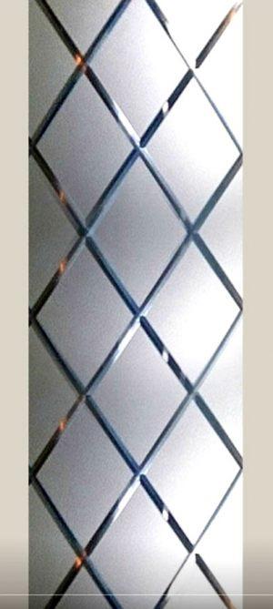 Алмазная гравировка Рубцовск