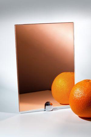 Зеркало золото Рубцовск