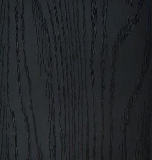 НОВИНКА!!! Ясень черный ПРЕМИУМ Рубцовск
