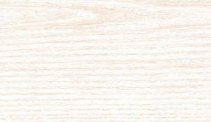 Ясень амереканский Рубцовск