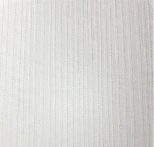Белый кремовый Рубцовск