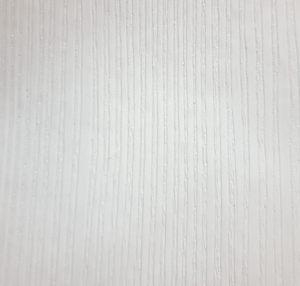 Белый премиум Рубцовск