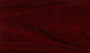 Красное дерево темное Рубцовск
