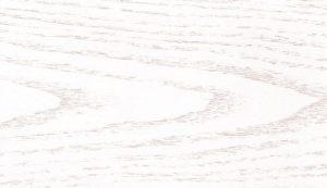 Перламутровое дерево белое Рубцовск