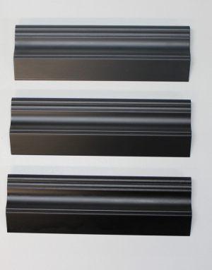 Карниз эмаль № Р416, Р405, Р429 Рубцовск