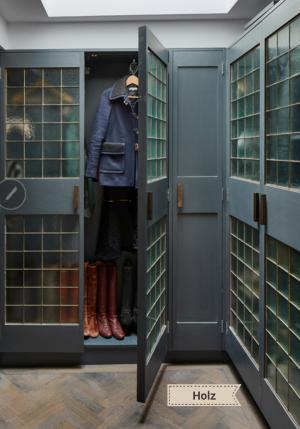 Распашная дверь Рубцовск