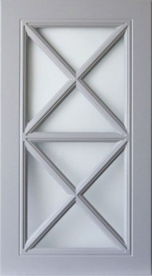 Рамочный фасад 4 категории сложности Рубцовск