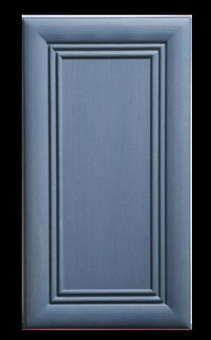 Рамочный фасад с раскладкой 2 категории сложности Рубцовск